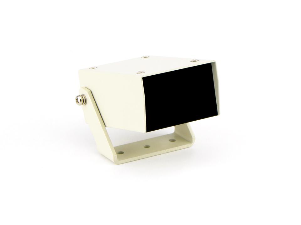 [平面タイプ]外部受光ユニットR-UNIT1