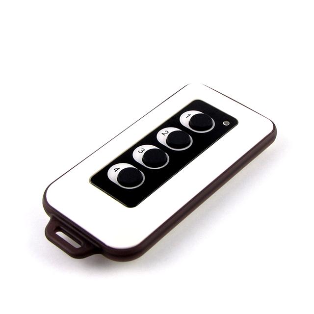 920MHz帯リモコン