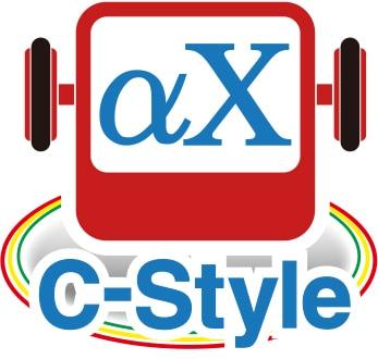 プログラミングアプリC-Style