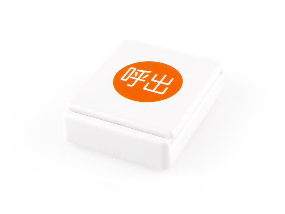 1キー電池レスリモコンT01-EnOcean
